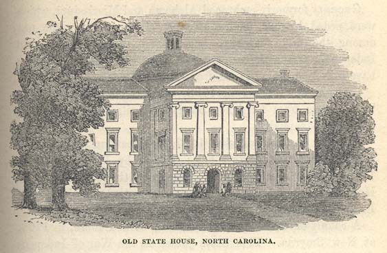 Southern Colonies Chamber of Commerce